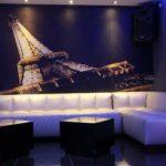 לופט פריז ראשון לציון